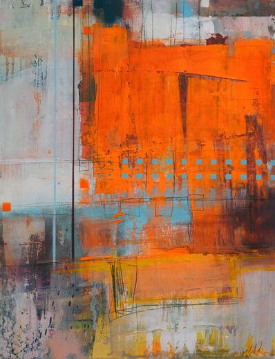 Morten Lassen, 'Untitled 95', 2018