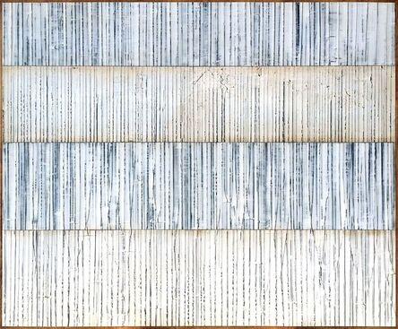 Stephen Foss, 'Winter Matrix #2', 2015