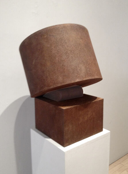 Richard Stankiewicz, 'Untitled', ca. 1975