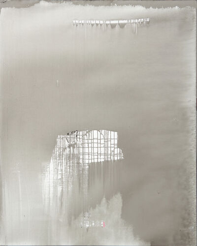 Lin Hong-Wen, 'Aether 19-3', 2019