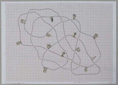 José Damasceno, 'Untitled', 2006