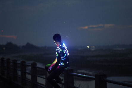 Apichatpong Weerasethakul, 'Power Boy (From For Tomorrow For Tonight)', 2011