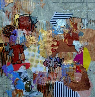 Yuni Lee, 'Untitled', 2017