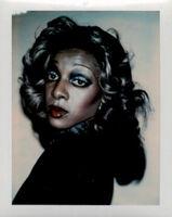 Andy Warhol, 'Ladies and Gentlemen', ca. 1974