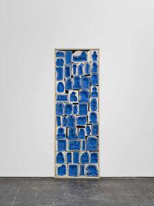 Ciprian Muresan, 'Untitled (Door Piece)', ca. 2019