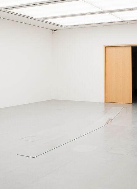 Kitty Kraus, 'Untitled', 2010/2011