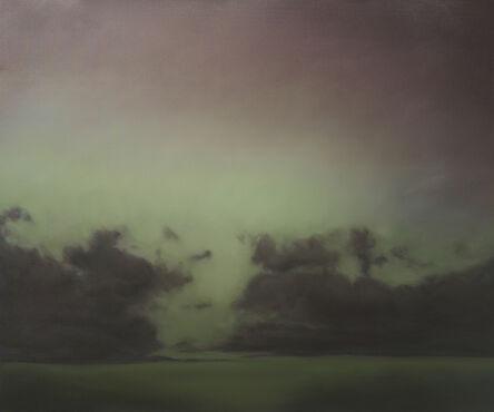 Frédéric Choisel, 'Annonciation', 2017
