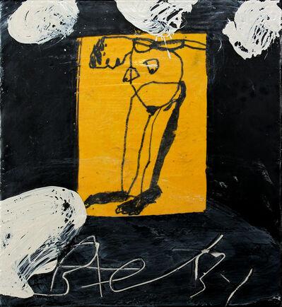 James Havard, 'Betsy', ca. 2000