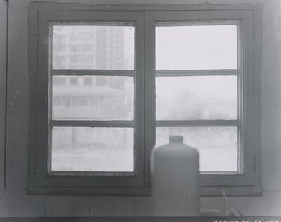 Geng Jianyi, 'The Window's World (B22)', 2008