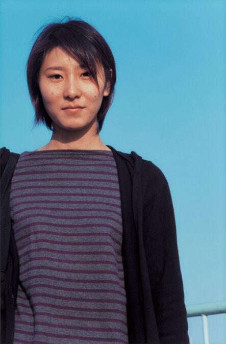 Takuma Nakahira, 'Degree Zero - Yokohama (#12-797)', 2008