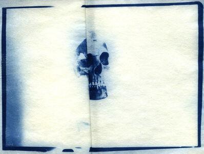 Cannon Bernáldez, 'Untitled', 2017