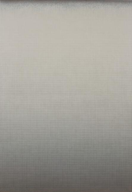 Shen Chen, 'Untitled No.12936-12', 2012