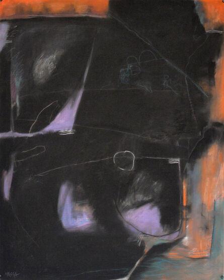 Carol Massa, 'Dream', 2015