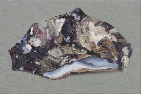 Ralph Fleck, 'Auster 19/XI', 2015