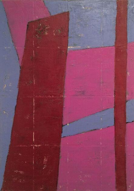 José Bernnô, 'Untitled', 2005