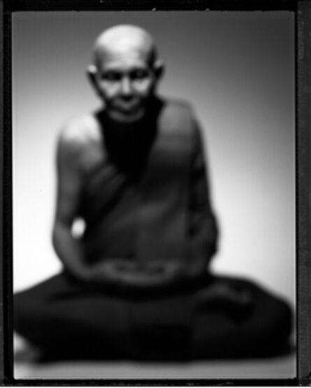 Manit Sriwanichpoom, 'Master 01', 2009