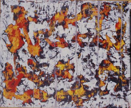 Kemal Önsöy, 'From the Lynch Series', 1999