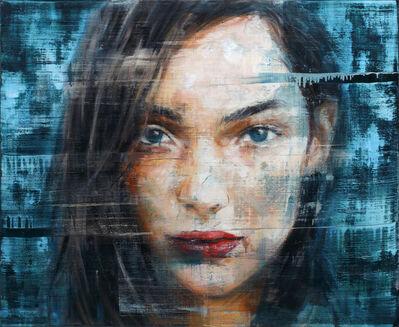 Harding Meyer, 'Untitled 44-2017', 2017