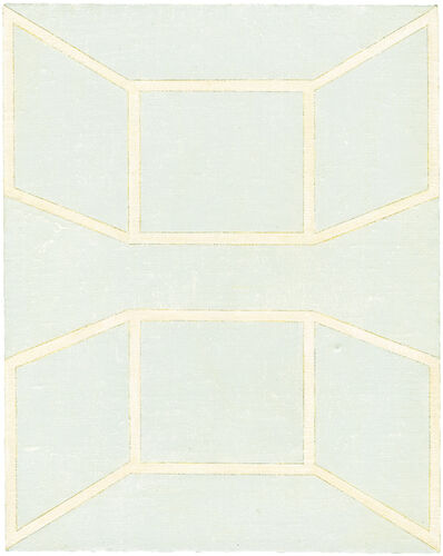 Lynne Woods Turner, 'UNTITLED 9048', 2009