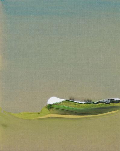 Nico Munuera, 'Mosu Lunae VI', 2020