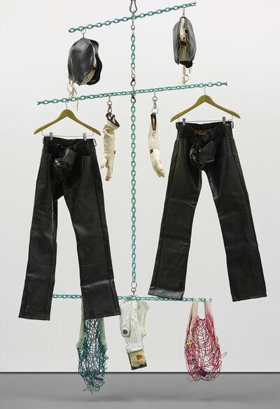 Christian Holstad, 'Mobile #2', 2006
