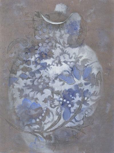 Alice Denison, '360.7', 2013