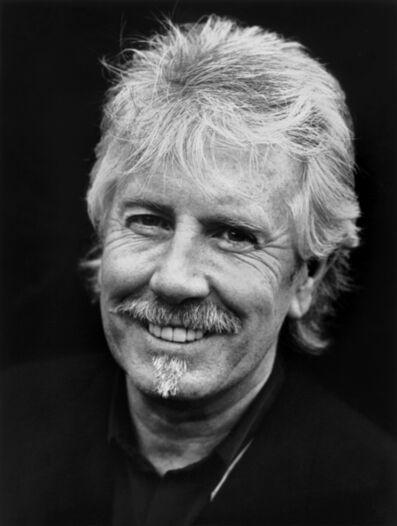 Christopher Felver, 'Graham Nash', 2007