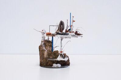 Camilla Alberti, 'Compost 4', 2020