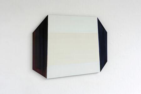 Marena Seeling, 'Untitled', 2020