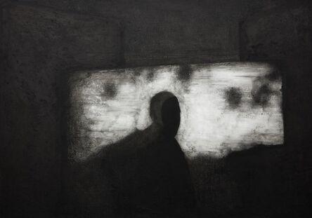 Raha Raissnia, 'Untitled', 2017