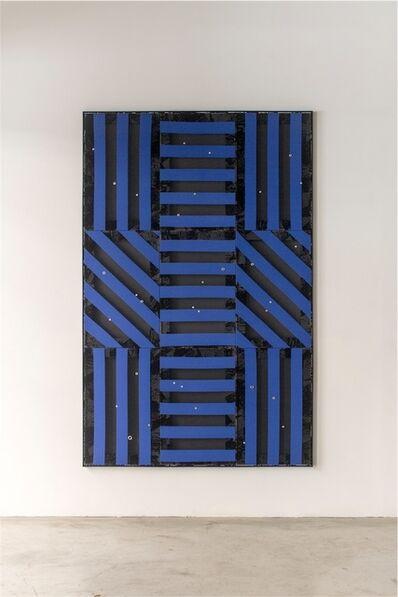 Roman Liška, 'Untitled 10', 2014