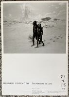 Hiroshi Sugimoto, 'The Origins of Love', 2004