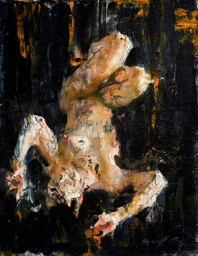 Quang Ho, 'Inversion', 2014