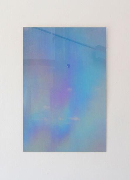 Anne Steinhagen, 'Shimmer', 2020