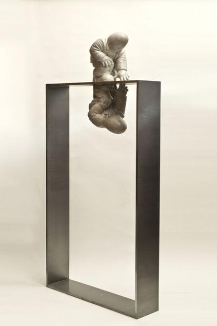 Rodrigo de la Sierra, 'Acto Reflejo', 2013