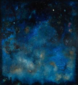 Chris Rivers, 'Pluto', 2021