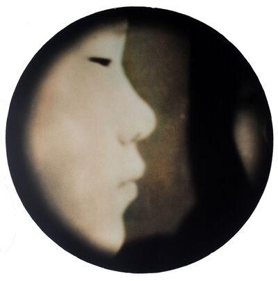 Han Lei, 'Portrait', 2002
