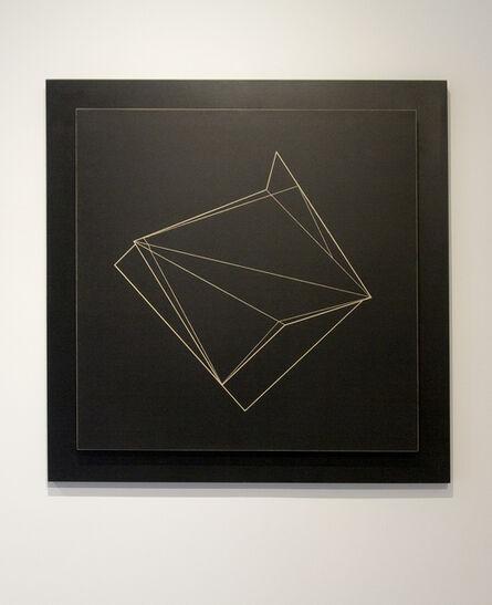 Raúl Mazzoni, 'Untitled', 2014