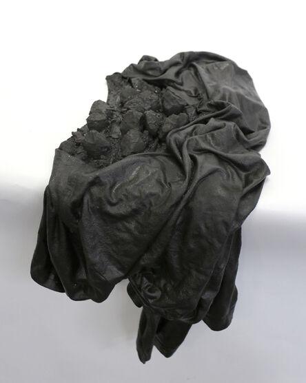 Louis Pratt, 'Coal Shelf'