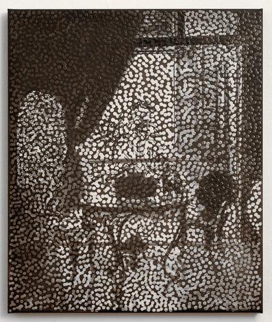 Daniel Boyd, 'Untitled', 2013
