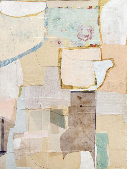 Eva Isaksen, 'Mother', 2021