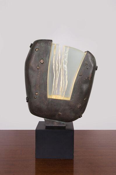 Max Ingrand, 'Table lamp Mod. 2533', ca. 1960