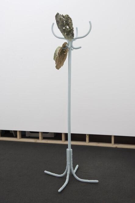 Jordan Halsall, 'Fertilizer (Pule)', 2020
