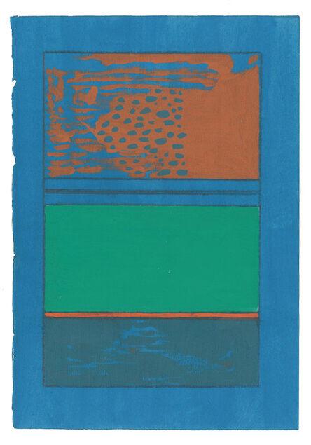 Ben Berlow, 'Untitled', 2013