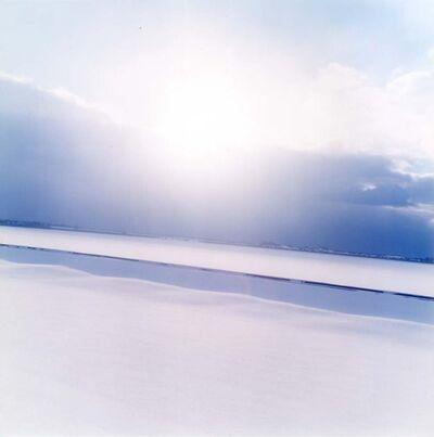 Rinko Kawauchi, 'Untitled, from the series 'AILA'', 2005