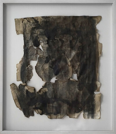 Apollon Glykas, 'Untitled (feeling)', 2007
