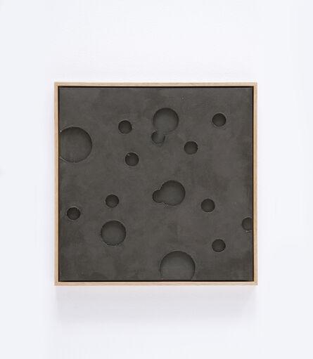 Bruno Ollé, 'Untitled', 2017