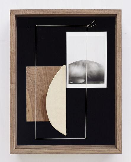 Sheree Hovsepian, 'Prone', 2020