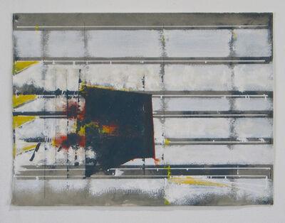 Brian Dupont, 'traccia 4'