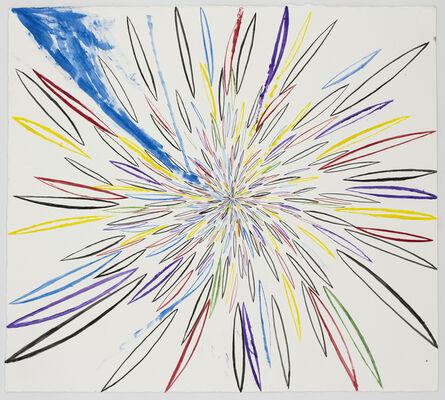 Chris Johanson, 'Untitled', 2020